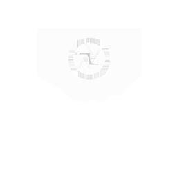 Logo Photoart Kassel